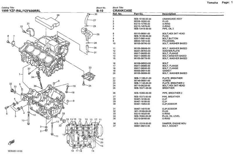 r6 fuse box wiring diagrams schematics u2022 rh mktraders co 2007 yamaha r6 fuse box location 2008 yamaha r6 fuse box location
